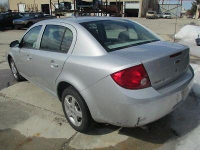 Pontiac G5 2004 - 2010 Sedan #3