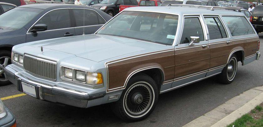Pontiac LeMans VI Restyling 1991 - 1993 Hatchback 3 door #2