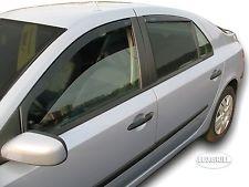 Renault Laguna I 1993 - 2001 Liftback #3