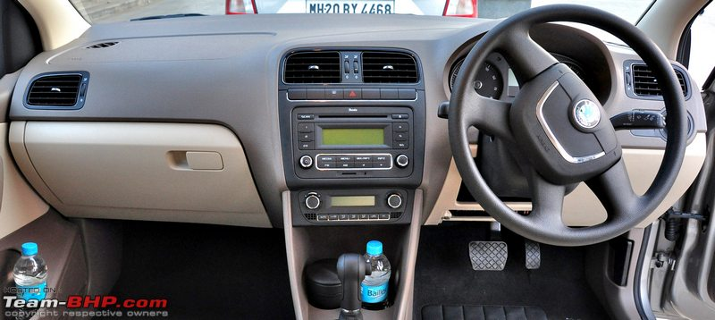 Skoda Rapid I 2012 - now Hatchback 5 door #4