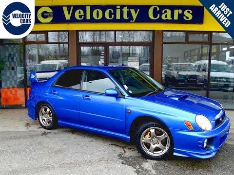 Subaru Impreza I 1992 - 2000 Coupe #8