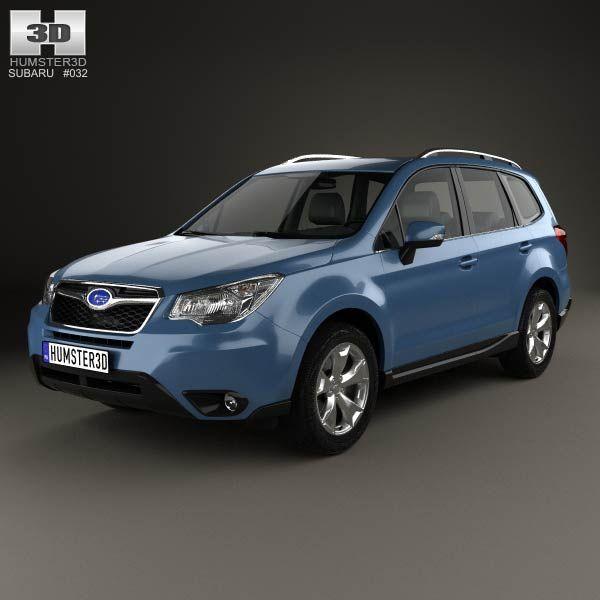 Subaru Lucra 2010 - now Hatchback 5 door #2