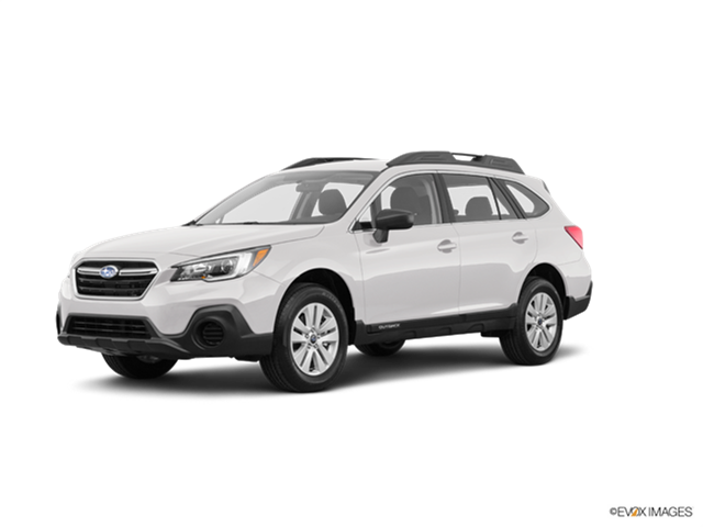 Subaru Outback IV Restyling 2012 - 2014 Station wagon 5 door #8