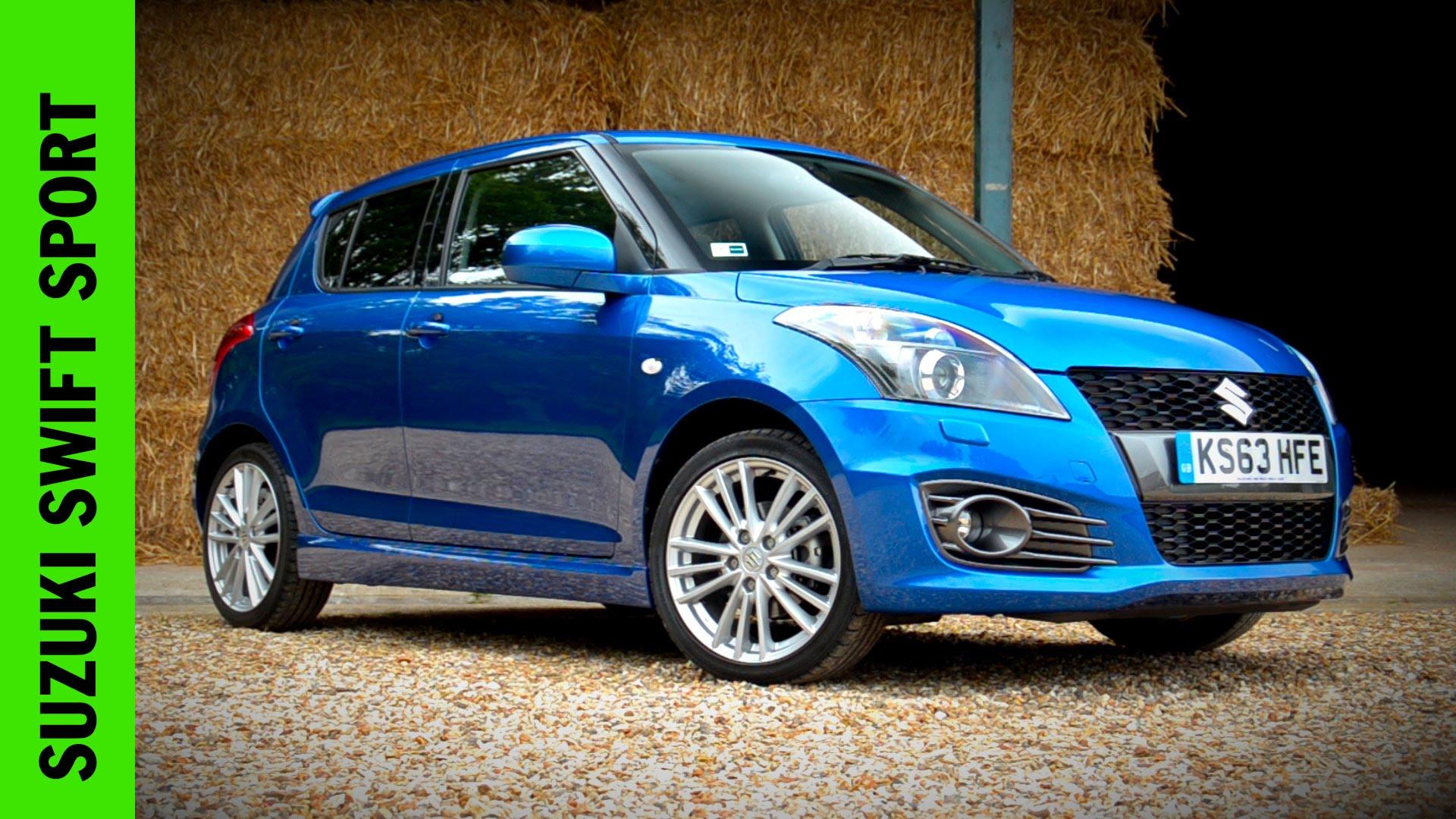 Suzuki Ignis III 2016 - now Hatchback 5 door #7