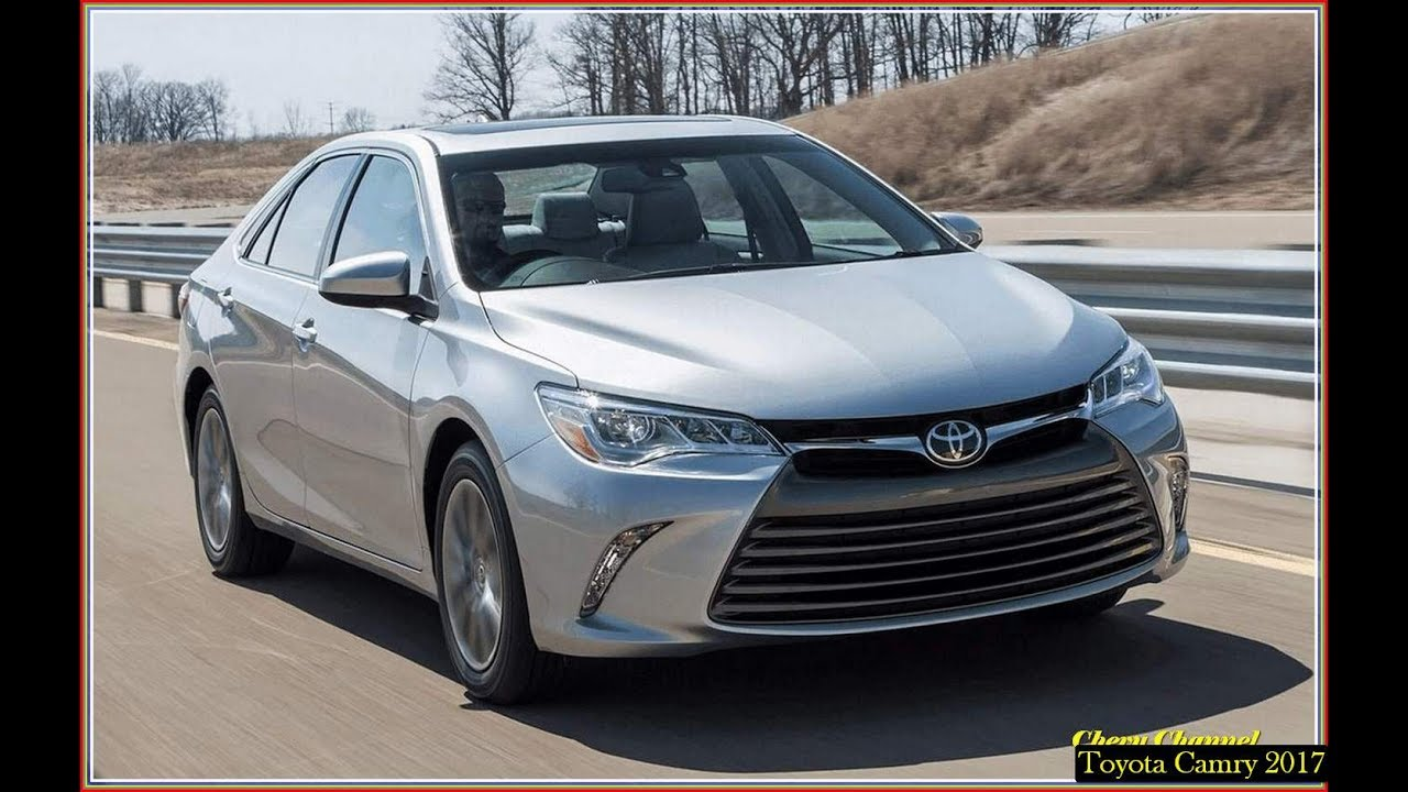 Toyota Camry VII (XV50) Restyling 2 2017 - now Sedan #4