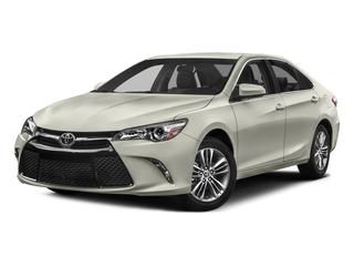 Toyota Camry VII (XV50) Restyling 2 2017 - now Sedan #3