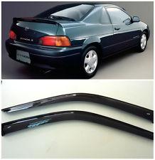 Toyota Cynos II (L52, L54) 1995 - 1999 Cabriolet #1