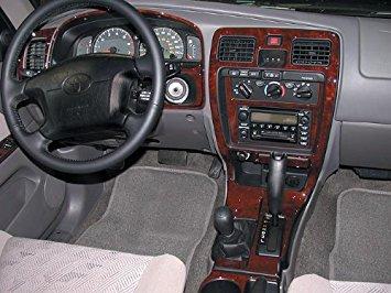 Toyota Origin 1999 - 2001 Sedan #7