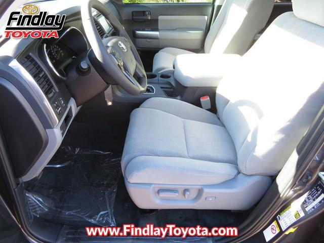 Toyota Prius v (+) I (ZVW40ኅ) 2011 - 2014 Station wagon 5 door #6