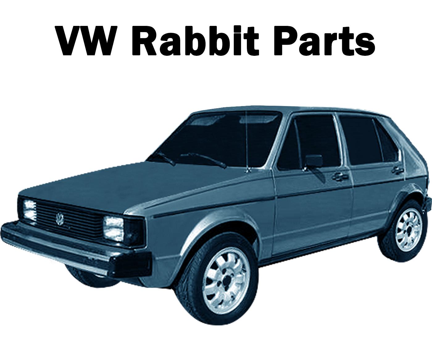 Volkswagen Golf I 1974 - 1983 Cabriolet #2