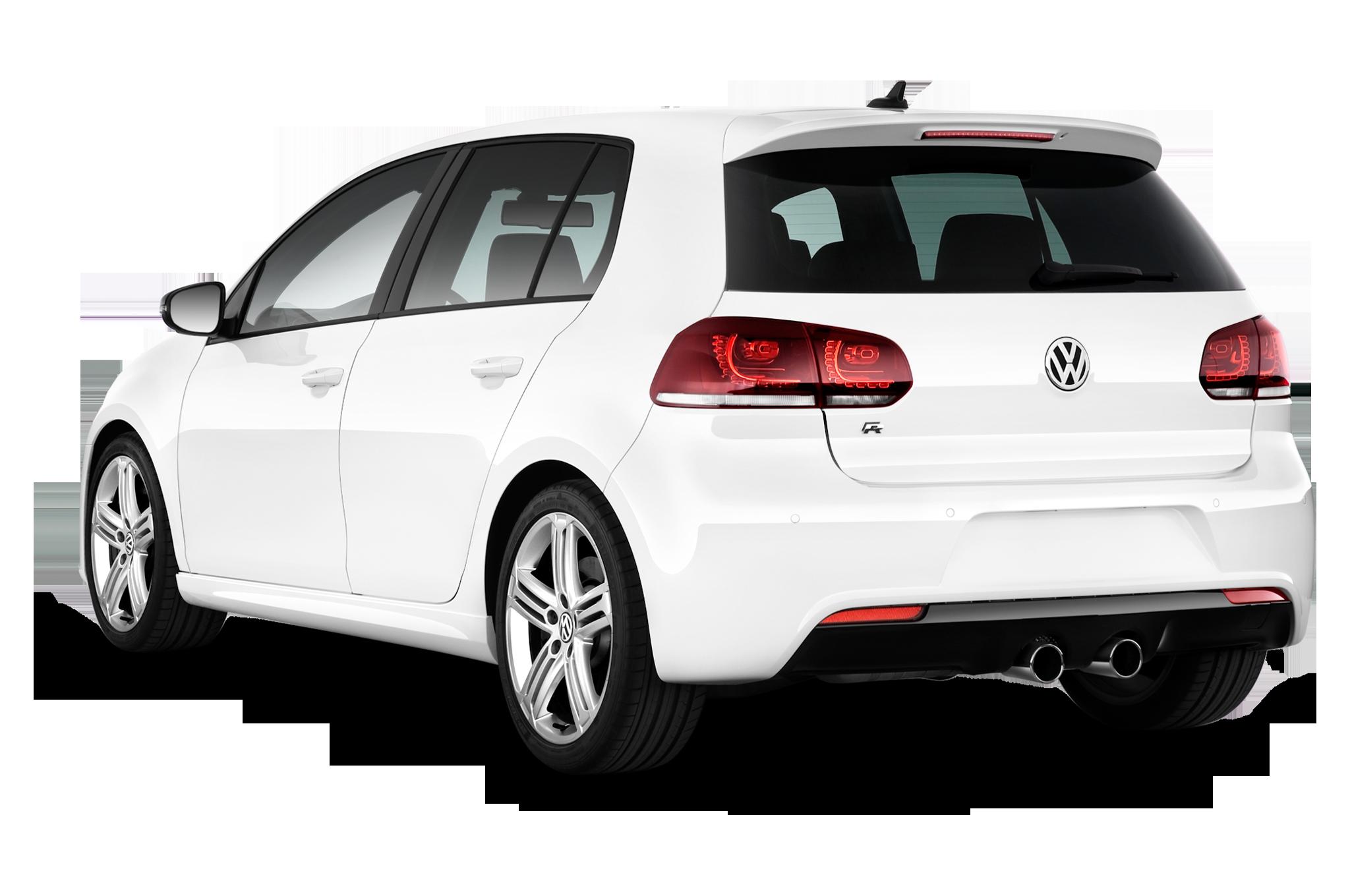 Volkswagen Golf R VI 2009 - 2012 Cabriolet #4