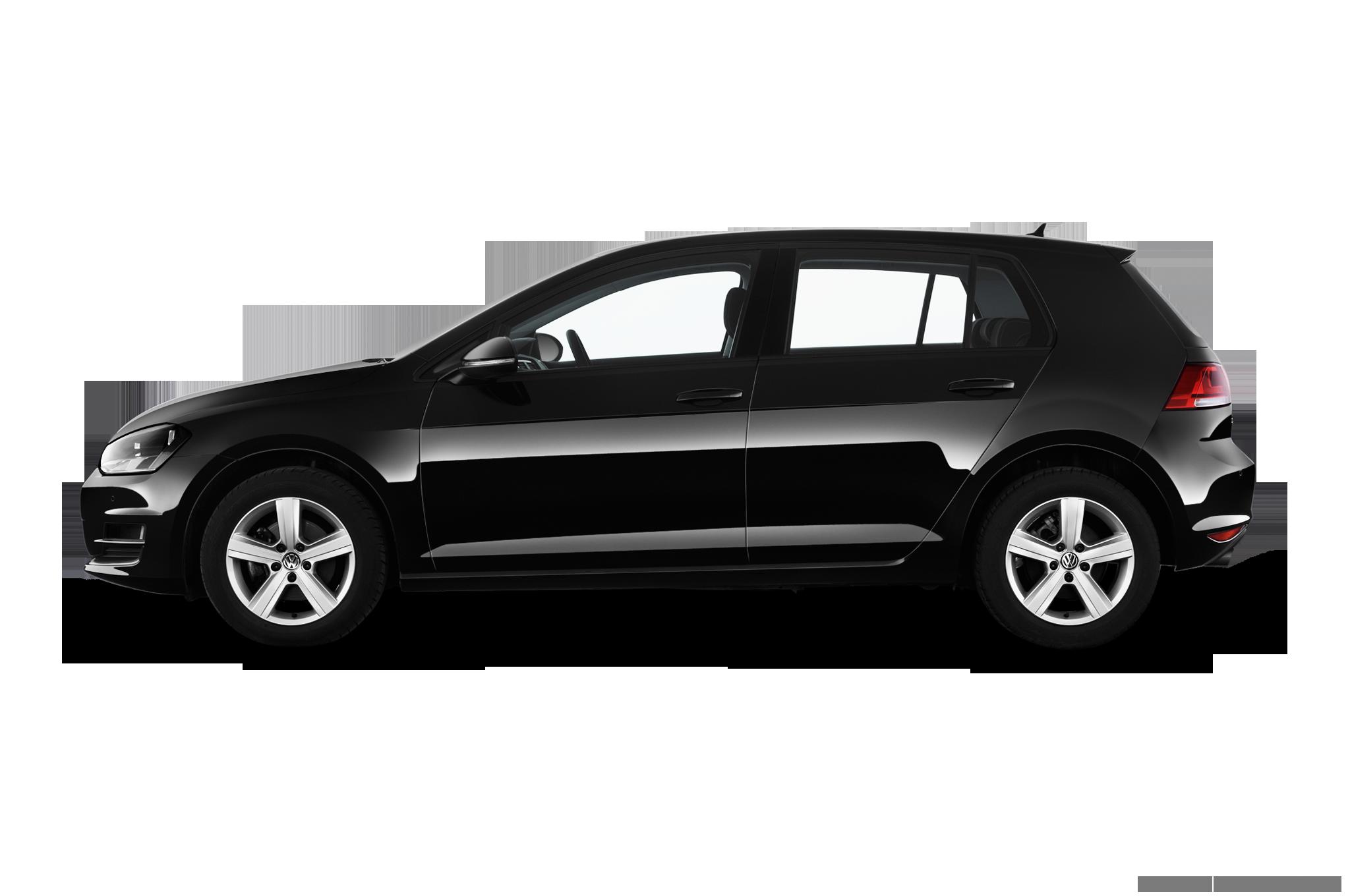 Volkswagen Golf Plus II 2009 - 2014 Hatchback 5 door #3