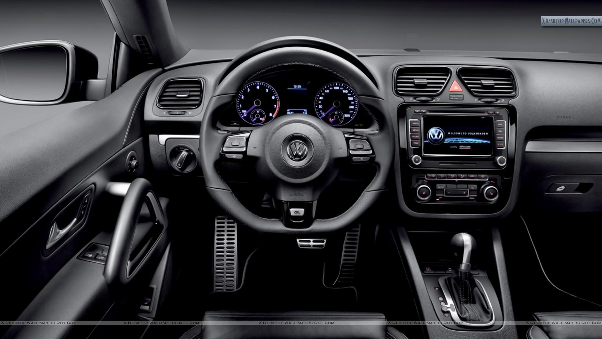 Volkswagen Golf R VI 2009 - 2012 Cabriolet #6