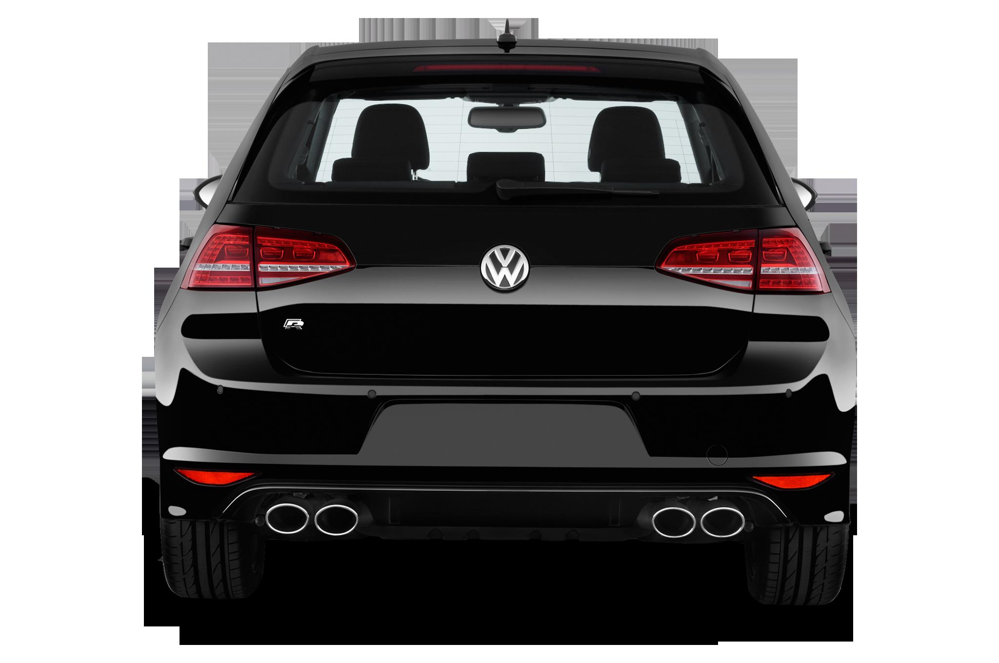 Volkswagen Golf Sportsvan 2014 - now Hatchback 5 door #1
