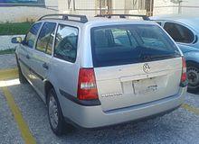 Volkswagen Pointer 2004 - 2006 Hatchback 5 door #5