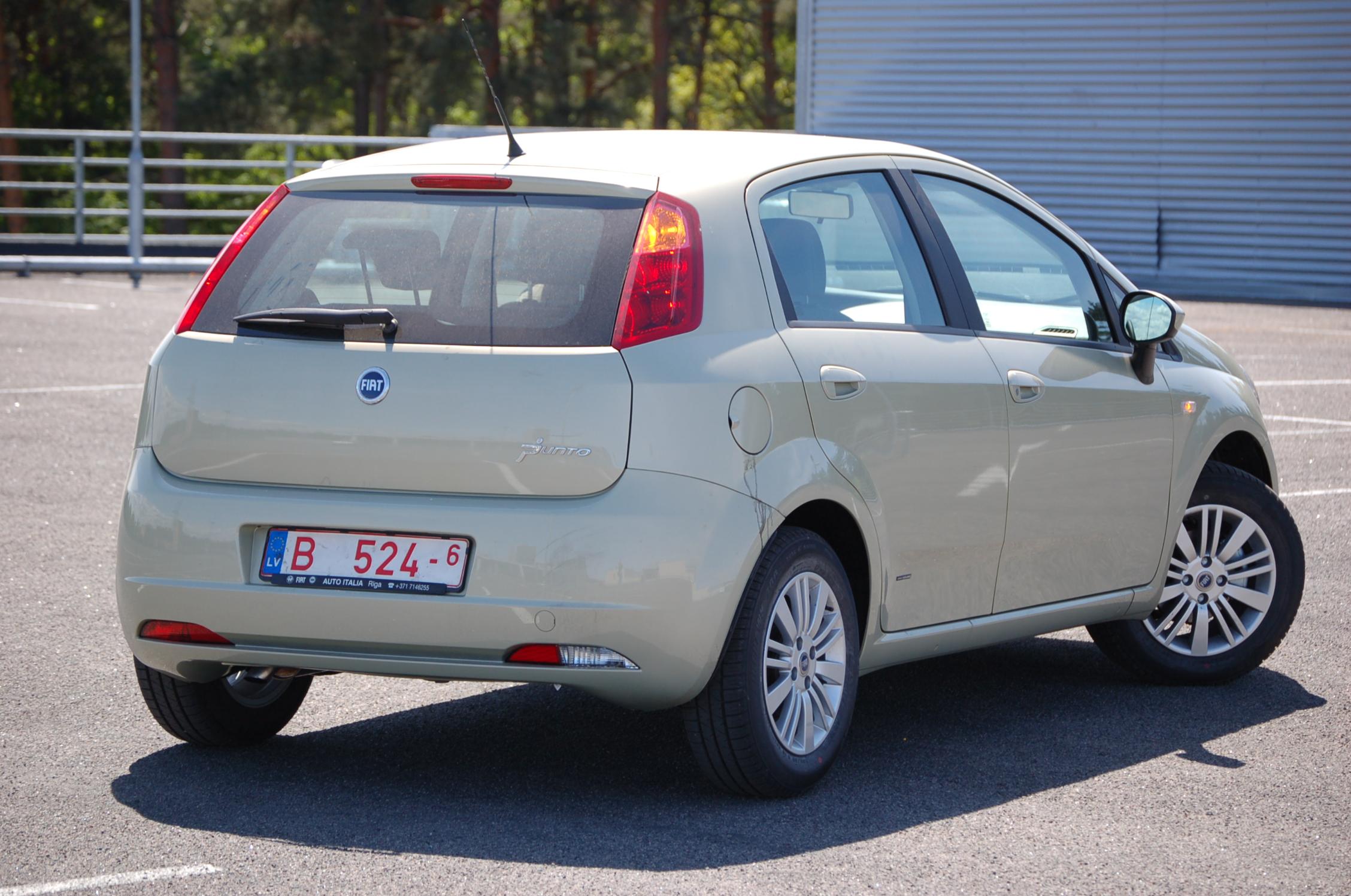 Zastava 10 2005 - 2008 Hatchback 5 door #5