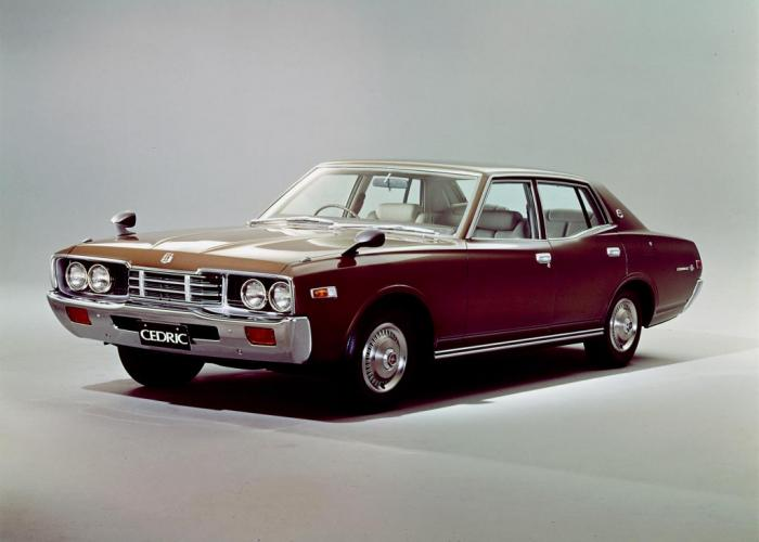 Honda 145