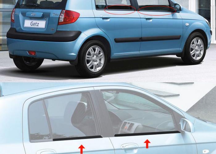 Hyundai Click